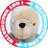 The profile image of TAKESHI43