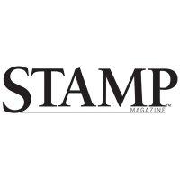 Stamp Magazine | Social Profile