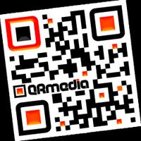 QR Media | Social Profile