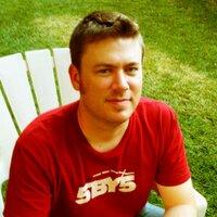Bob Kepford | Social Profile