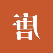 字节社 Social Profile