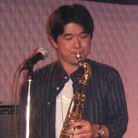 SHIMIZU Akio | Social Profile