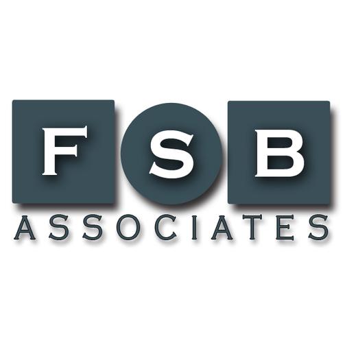 FSB Associates Social Profile