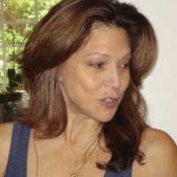 Mary Margrill   Social Profile