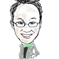 米嵜竜司 | Social Profile