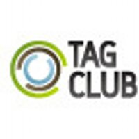 TAGクラブ | Social Profile