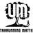 @UltraMatters