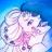 The profile image of aka_name