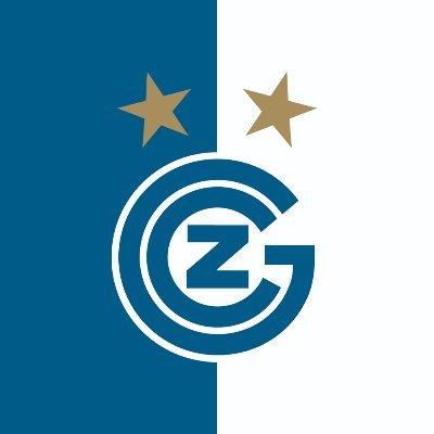 gc_zuerich
