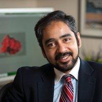 Muhammad Zaman | Social Profile