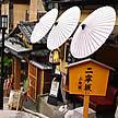 京都観光ガイド Social Profile