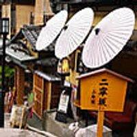 京都観光ガイド | Social Profile