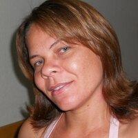 lene pinheiro | Social Profile