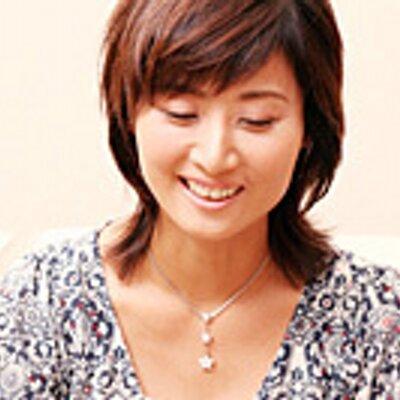 橋本由香利 | Social Profile