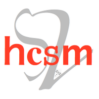 HCSM Silicon Valley | Social Profile