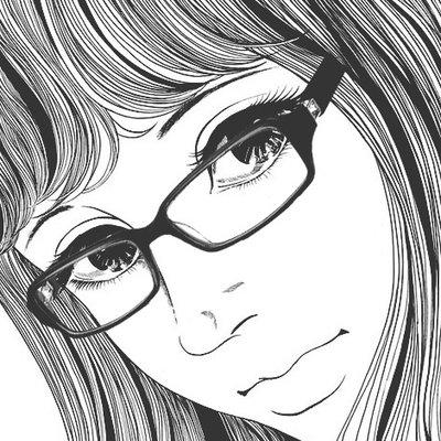 うちゅー | Social Profile