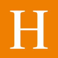 hb_finanzen