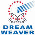 DREAMWEAVER_Inc