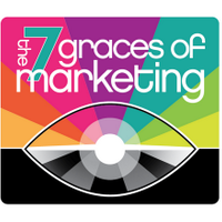 7 GracesOfMarketing | Social Profile