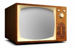 TV Tipy