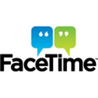 facetimeuk