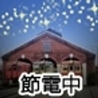 外堀通り | Social Profile