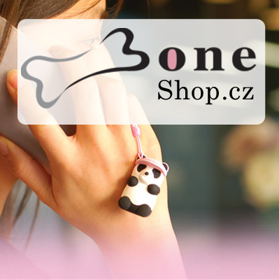 BoneShop.cz