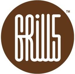Grill5taco Social Profile