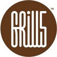 Grill5taco | Social Profile