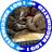 The profile image of CatloveTakayuki