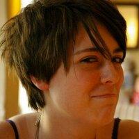Laura Heath | Social Profile