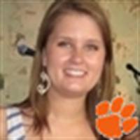 Kristen Nemeroff   Social Profile