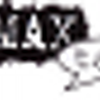 ToMax Talks   Social Profile