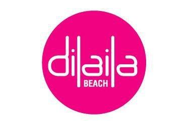 Dilaila Beach  Twitter Hesabı Profil Fotoğrafı