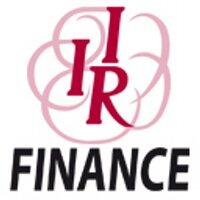 IIR_Finance