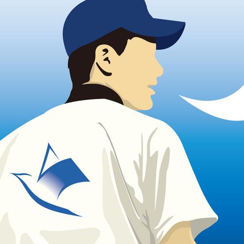 兵庫の高校野球 Social Profile