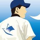 神戸新聞の高校野球