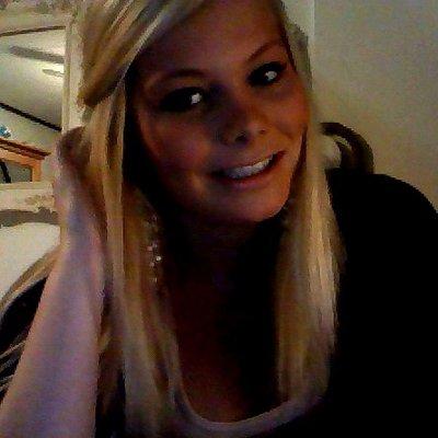 Laura Korsman | Social Profile