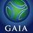 @GAIA_UdeSA