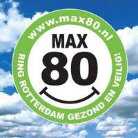 Max80nl