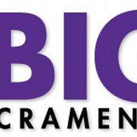 Think Big Sacramento   Social Profile