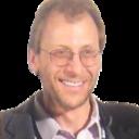 Fred Wiedemeyer (@FredWiedemeyer) Twitter