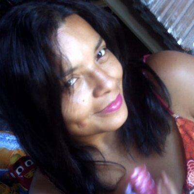 Tais Andreza | Social Profile