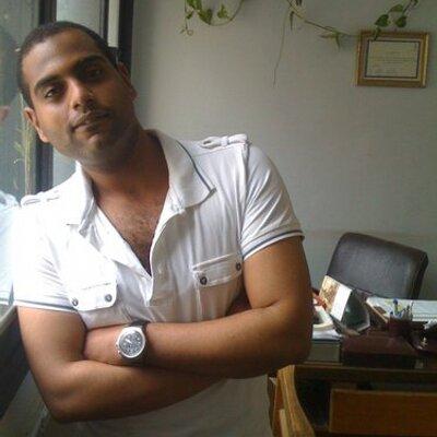Ali fawzi | Social Profile