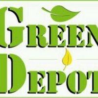 @GreenDepotRD