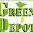 @GreenDepotRD