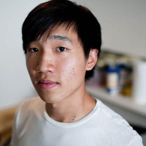 Justin Chen Social Profile