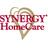 @SynergyHomeTC