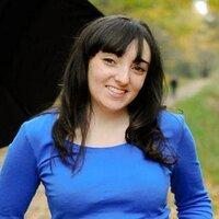 Lindsay Moore | Social Profile