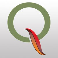 QSRweb | Social Profile